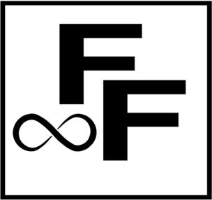logo_footer_1.jpg