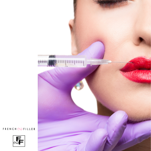 injection fillers