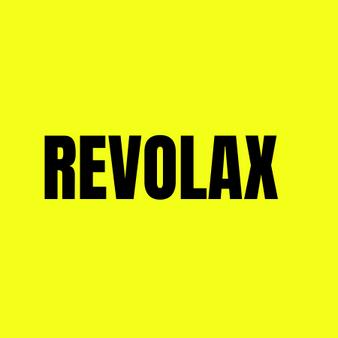 Revolax Across