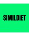 SIMILDIET