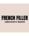 French Filler Beauty